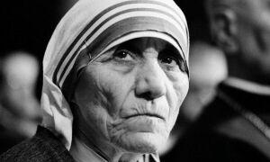 Свята Тереза Калькуттська — цікаві факти