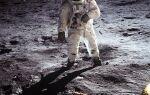Космонавти — цікаві факти