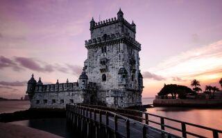 Португалія — цікаві факти