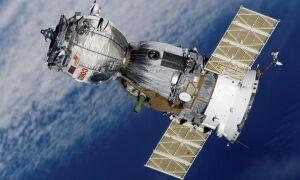Дослідження космосу — цікаві факти