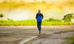 Легка атлетика — цікаві факти