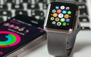 Что такое смарт-часы, их особенности и функции