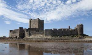 Північна Ірландія — цікаві факти