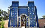 Месопотамія — цікаві факти
