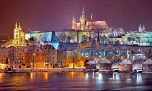 Цікаві факти про чеську мову