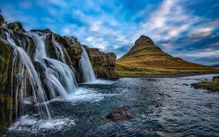 Цікаві факти про Ісландію