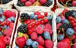 Вітаміни — цікаві факти