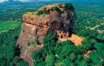 Цікаві факти про Цейлон — Шрі-Ланку