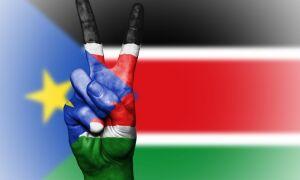 Цікаво про Судан