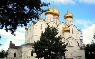 Російське місто Ярославль — цікаві факти