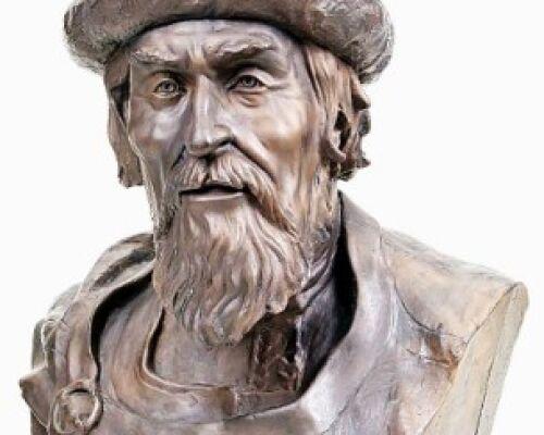 Ярослав Мудрий — цікаві історичні факти