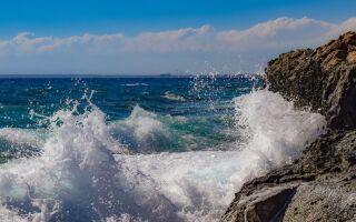 Кіпр — цікаві факти