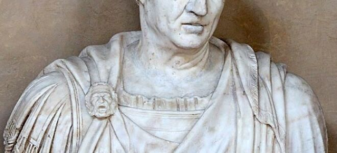 Цицерон — цікаві факти