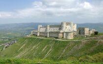 Цікаві факти про середньовічні часи