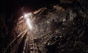 Вугілля — цікаві факти