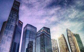 Банки — цікаві факти