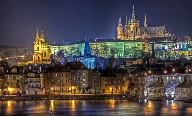 Вавель у Кракові