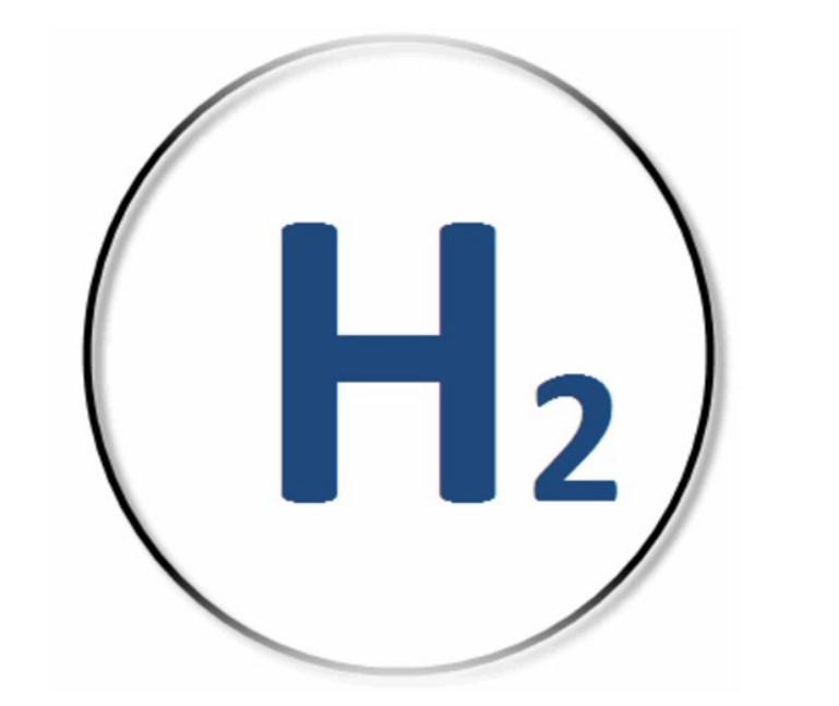 Хімічний елемент