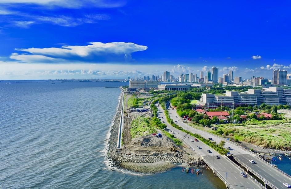 Маніла