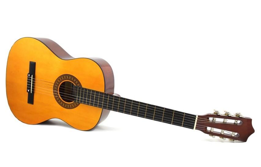 Музичний інструмент