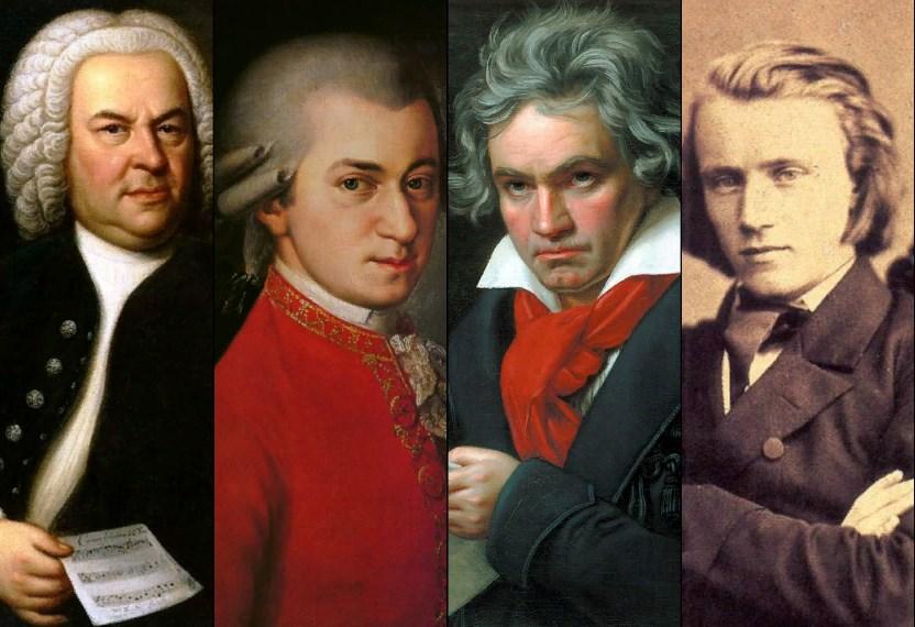 Музиканти