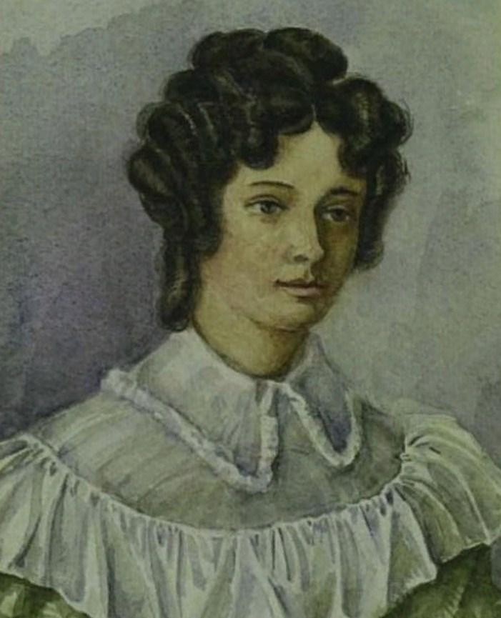 Олександра Єнтальцева